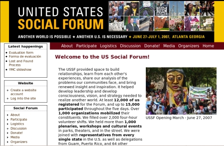ussf2007.org